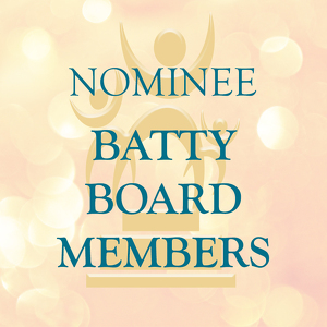 Team Page: Batty Board Members